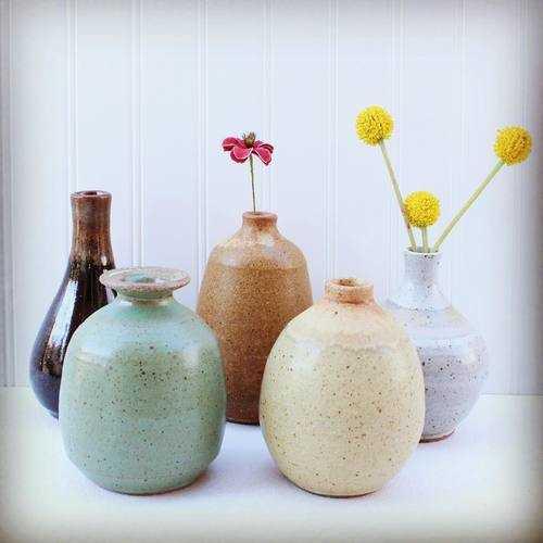 seagrove stoneware