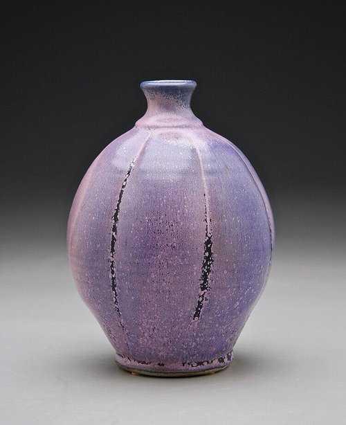 ben owen pottery