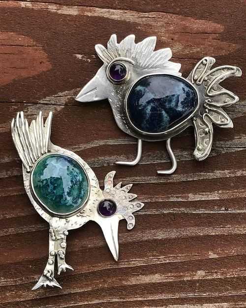 JLK Jewelry