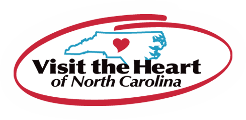 Heart of North Carolina