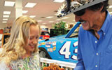 Richard Petty Museum