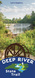 Deep River State Trail Brochure