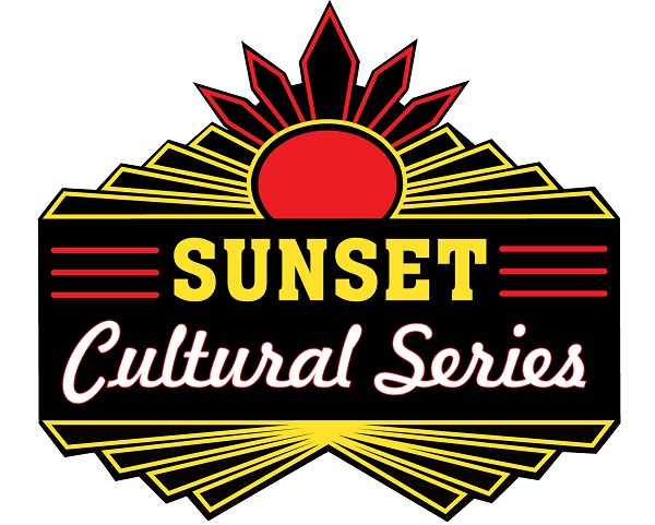 Sunset Cultural Series Kicks off 2015