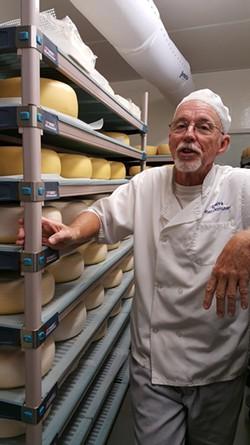 North Carolina wins big at the Good Food Awards