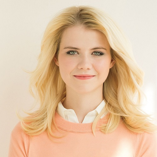 Elizabeth Smart to launch 2020 Asheboro Sunset Series