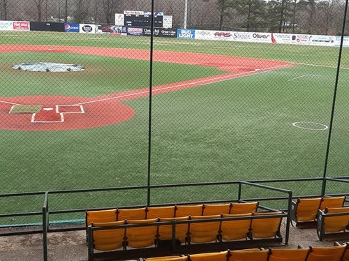 Citing health concerns, Copperheads will not play in 2020