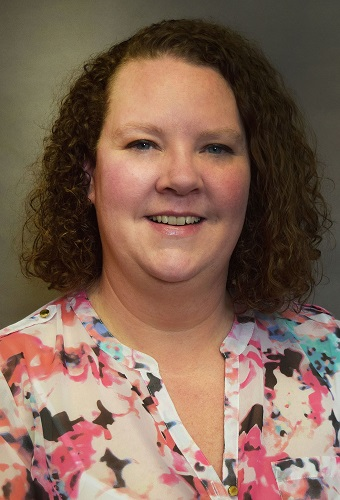 Randolph County TDA Board Appoints Scarlett as Executive Director