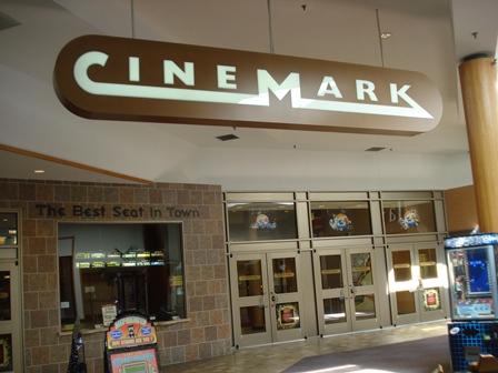 Cinemark VII