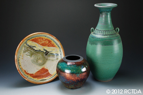 DirtWorks Pottery