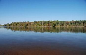 Randleman Lake Marina