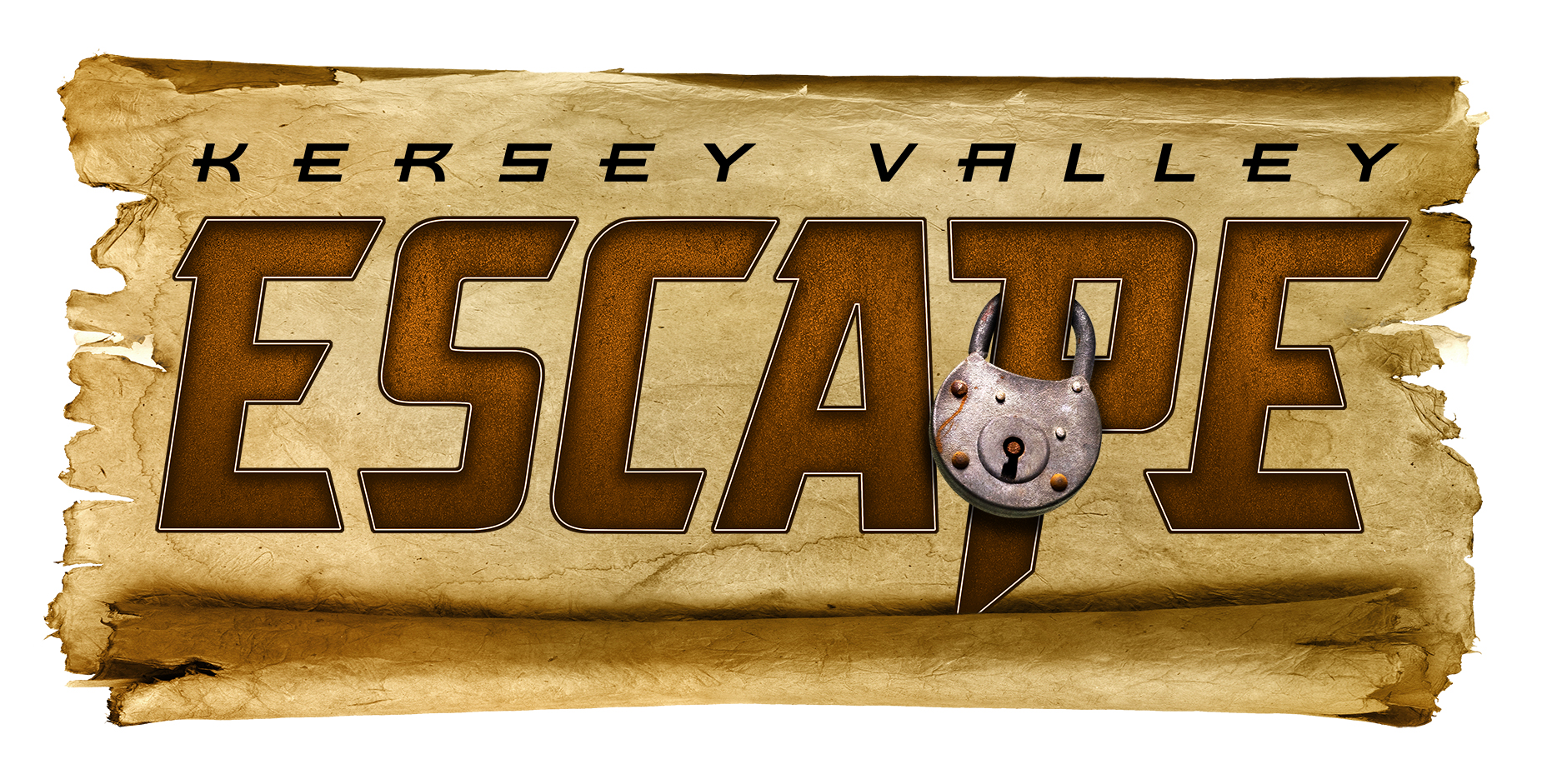 Kersey Valley Escape Room