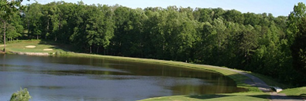 Asheboro Country Club